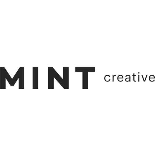 mintreative logo