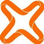 Logo des Start-ups Nexenio