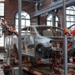 smart Fabrik